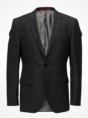 Kavajer & kostymer - Hugo C-James1s
