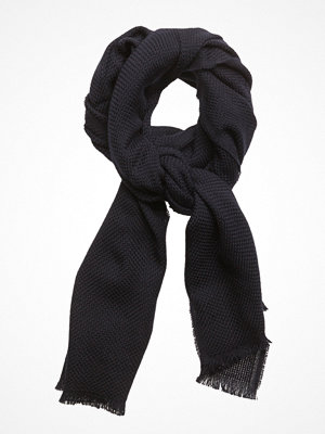 Halsdukar & scarves - BOSS Canno 02