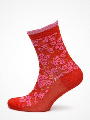 Strumpor - Lovechild 1979 Marina Socks