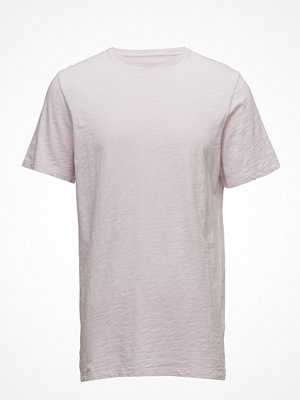 T-shirts - Neuw Noise Tee