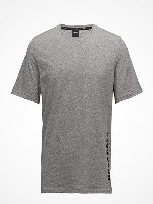 T-shirts - BOSS Identity T-Shirt Rn