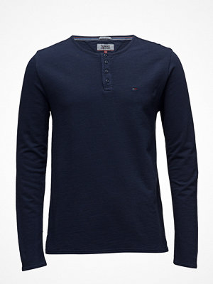 T-shirts - Tommy Jeans Tjm Garment Dye Henl