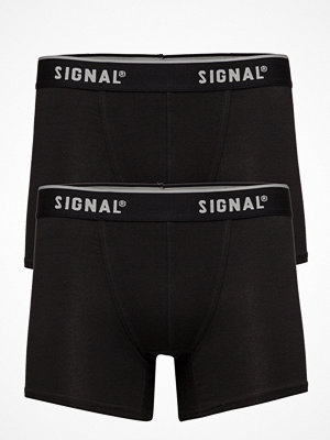 Signal Sports Trunk - 2 Pack