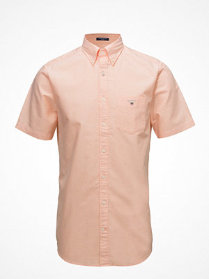Gant The Oxford Shirt Reg Ss Bd