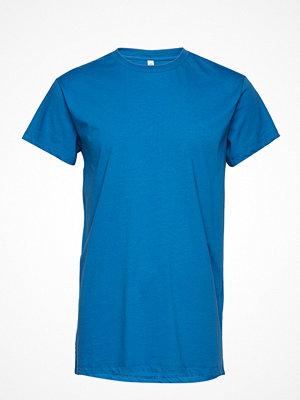 T-shirts - Won Hundred Layne