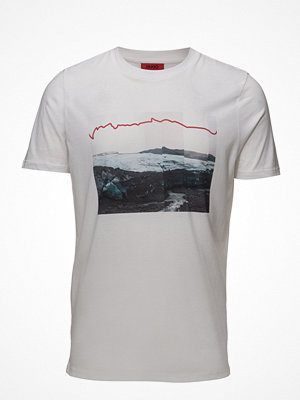 T-shirts - Hugo Dounty