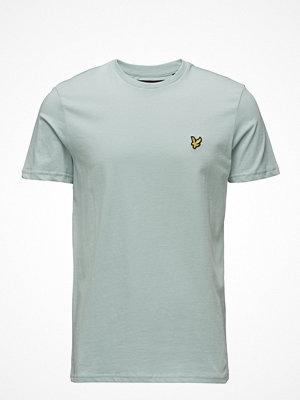 T-shirts - Lyle & Scott Crew Neck T-Shirt