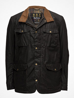 Barbour Barbour Lightweight Ogston