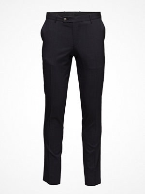 SPO 1537 - Bowie Trousers