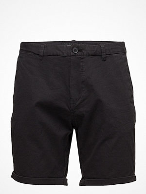 Shorts & kortbyxor - Scotch & Soda Classic Chino Short