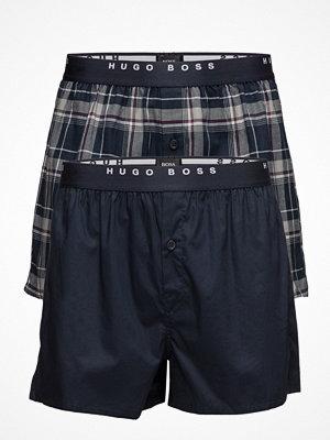 BOSS 2p Boxer Shorts Ew