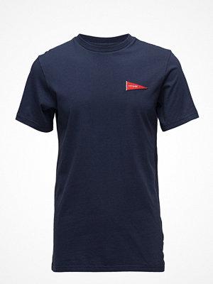 T-shirts - Forét Trip T-Shirt