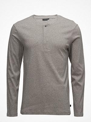 T-shirts - J. Lindeberg Phono Flat Cotton