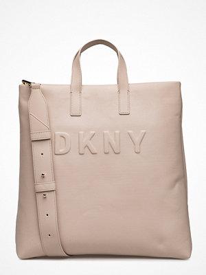DKNY Bags shopper Tilly- Lg Tote