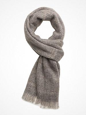 Halsdukar & scarves - BOSS Orange Nahe