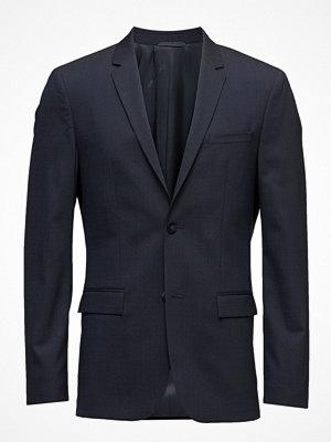 Kavajer & kostymer - Calvin Klein Tate-Bm Stretch Wool