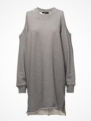 Diesel Women D-Carli Dress