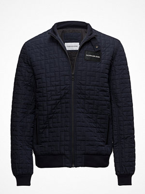Calvin Klein Jeans Light Weight Quilted