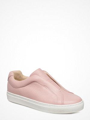 InWear Hakima Sneakers