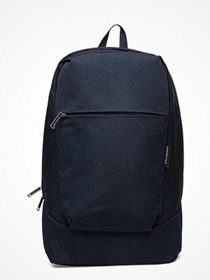 Marimekko ryggsäck Kortteli City Backpack Backpack