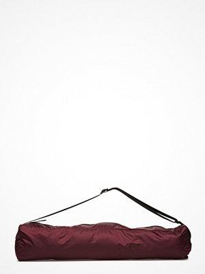 Filippa K Yoga Mat Bag