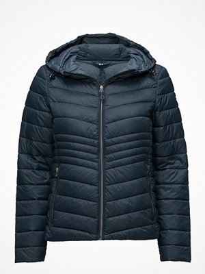 Dunjackor - Edc by Esprit Jackets Outdoor Woven