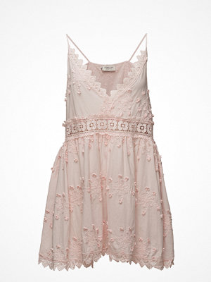 By Malina Issa Mini Dress