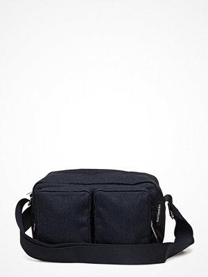 Marimekko axelväska Kortteli Shoulder Bag Shoulder-Bag