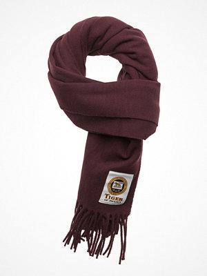 Halsdukar & scarves - Tiger of Sweden Arctico