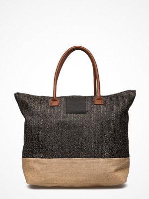Ilse Jacobsen shopper Tote Bag