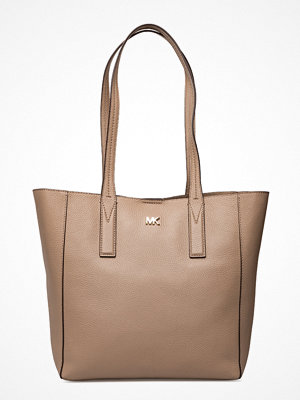 Michael Kors Bags shopper Md Tote