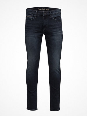 Calvin Klein Jeans Skinny - Gothenburg
