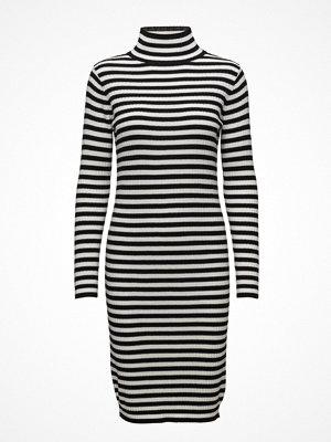 Marimekko Angervo Tasaraita Knitted Dress
