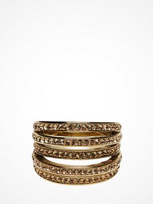Bud to rose smycke Eden Ring