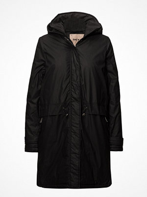 Parkasjackor - Imitz Coat Outerwear Heavy