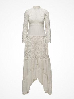 by Ti Mo Vintage Cotton Maxi Dress