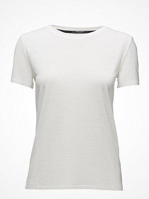 Bruuns Bazaar Katka Ss T-Shirt