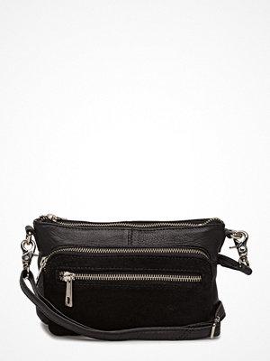 Depeche kuvertväska Small Bag/Clutch