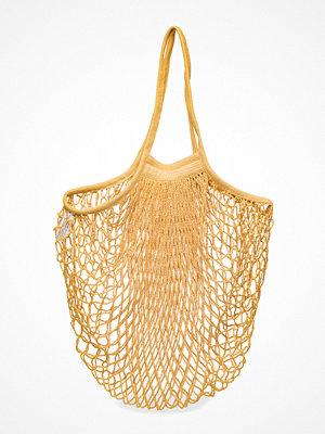 Mango shopper Net Bag