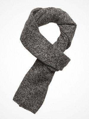 Halsdukar & scarves - Lyle & Scott Mouline Scarf