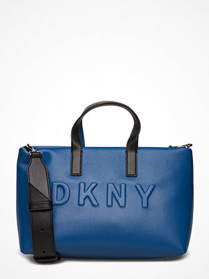 DKNY Bags shopper Tilly- Sm Zip Tote