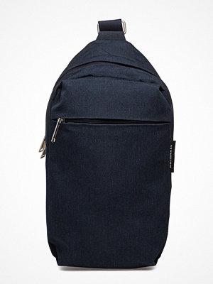 Marimekko ryggsäck Kortteli Crossbody Shoulder-Bag