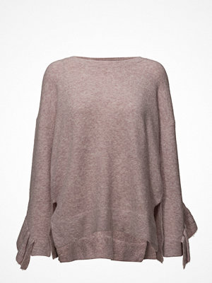French Connection Emilde Knits Lf Frill Jumper