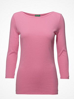 United Colors Of Benetton T-Shirt L/S