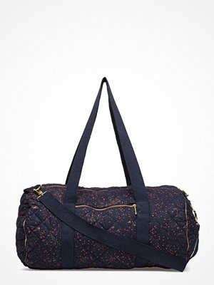 Soft Gallery weekendbag Big Quilted Bag