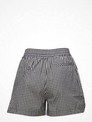 Hope Giza Shorts