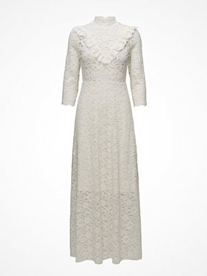 by Ti Mo Victorian Lace Dress