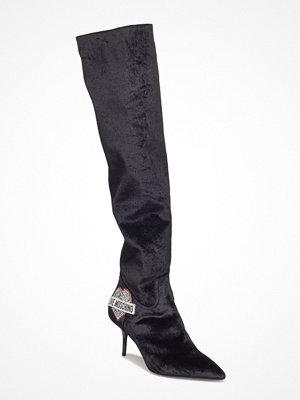 Stövlar & stövletter - Love Moschino Love Moschino Boot