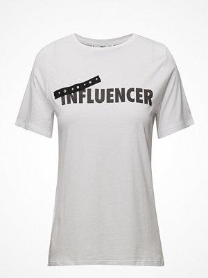 Mango Influencer T-Shirt