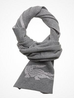 Halsdukar & scarves - Lacoste Scarves